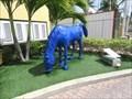 Image for Celestina - Oranjestad, Aruba