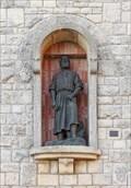 Image for San Marino — Città di San Marino, San Marino
