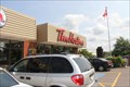 Image for Tim Hortons - Main Street - Montague, Prince Edward Island