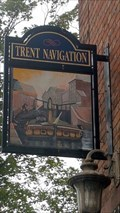 Image for Trent Navigation - Meadow Lane - Nottingham, Nottinghamshire
