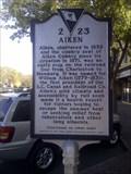 Image for 2-23 Aiken