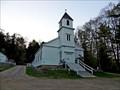 Image for Bremen Union Church - Bremen, Maine