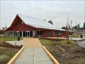 Image for Cowichan Regional Visitor Centre - Duncan, British Columbia, Canada