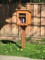 Image for LinColn Ave Library - Santa Clara, CA