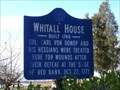 Image for Whitall House