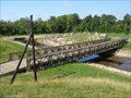 Image for Bailey Bridge - Nieuwdorp - the Netherlands