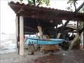Image for Ocean Azul Boat  -  Puerta Vallarta, Jalisco, Mexico
