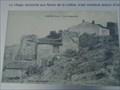 Image for 1913 - La citadelle et le château - Vinon sur Verdon, Paca, France