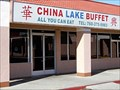 Image for China Lake Buffet -  Ridgecrest, CA