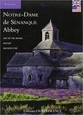 Image for Notre-dame de Senanque Abbey - Gordes (Vaucluse, PACA, France)