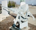 Image for Anti-Aircraft Bofors 40mm -- Clinton, IA