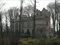 Image for Château de Pont-Remy - Pont-Remy, France