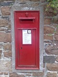 Image for Channel Island    Victorian Wall Box