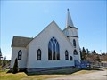 Image for Emmanuel United Church - Beach Meadows, NS