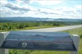 Image for Attean View - US Route 201, Maine
