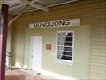 Image for Mundijong Station - Mundijong, Western Australia. 129ft
