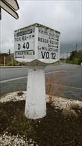 Image for 00000/073 - Montlouis sur Loire (France)