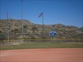 Image for Bagdad little League - Bagdad Arizona