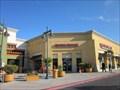 Image for Fresh Choice - Saratoga - San Jose, CA