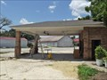Image for Brick Station - Hico, TX