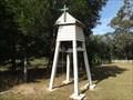 Image for St Cuthberts, Ellenborough, NSW, Australia