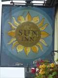 Image for The Sun Inn, Clun, Shropshire, England