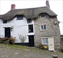 Image for Thatched Cottage - Gold Hill - Shaftesbury, Dorset