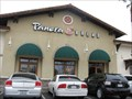 Image for Panera - Mooney - Visalia, CA