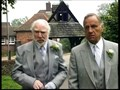 Image for St John the Baptist Church, Aldenham, Herts, UK – As Time Goes By, Rocky's Wedding Day (1994)