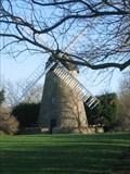 Image for New Bradwell - Milton Keynes