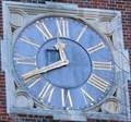 Image for St Paul's Church Clock - Hills Road, Cambridge, UK