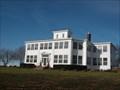 Image for Marjim Manor - Appleton, New York