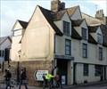 Image for Museum of Cambridge - Castle Street, Cambridge, UK