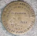 Image for NZ1031 - BPR 7-8 at Steel Bay, Oregon