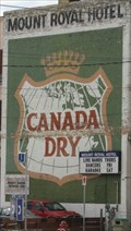 Image for LEGACY -- Canada Dry -- 186 Higgins Ave, Winnipeg MB