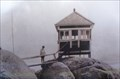 Image for Devil's Head Fire Lookout - Douglas County, Colorado