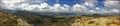 Image for Morton Peak View - Yucaipa, CA