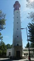 Image for Phare du Cap-Ferret