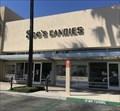 Image for Sees Candies - Irvine Center Dr. - Irvine, CA