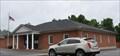 Image for Avondale, Kentucky 42001
