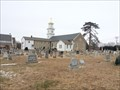 Image for OLDEST -- Roman Catholic Church in Continuous Use in Baltimore Archdiocese - Forest Hill, MD