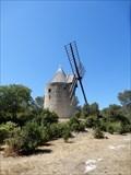 Image for le moulin de Tissot Avon - Fontvieille, France