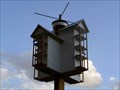 Image for Purple Martin House - Boundary Creek Natural Resource Area - Moorestown, NJ