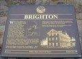 Image for Brighton