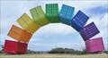 Image for Rainbow - East Fremantle, Western Australia