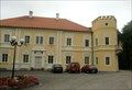 Image for Petrovice - Central Bohemia, Czech Republic