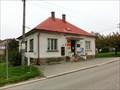 Image for Hribojedy - 544 56, Hribojedy, Czech Republic