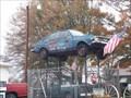 Image for Car Care Center - Williamston, SC
