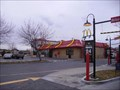 Image for McDonalds,  7800 S Redwood Road, West Jordan, UT
