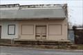 Image for 207 S Jefferson St - Pilot Point Commercial Historic District - Pilot Point, TX